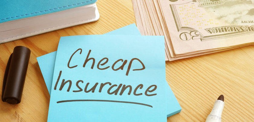 Is Insurance Cheaper for a Steel Building