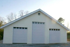 Turnkey Steel Buildings Lawrenceville GA | Fast ...