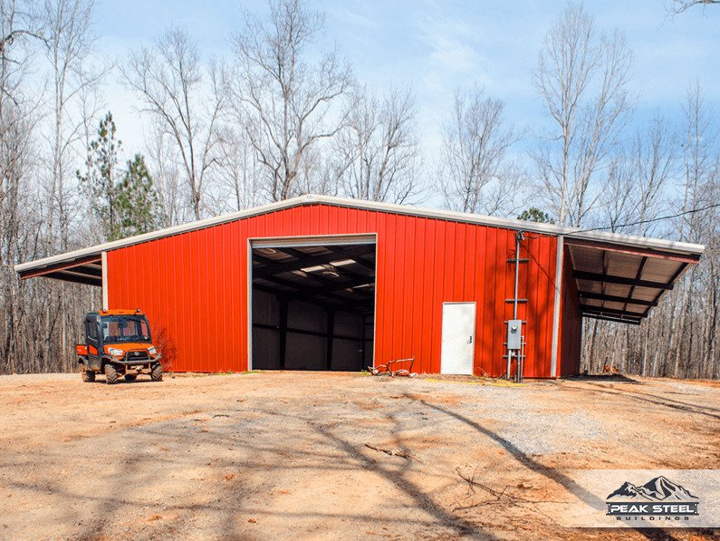 92 40x60 pole barn kits 40x60 pole barn kit 40 x 60