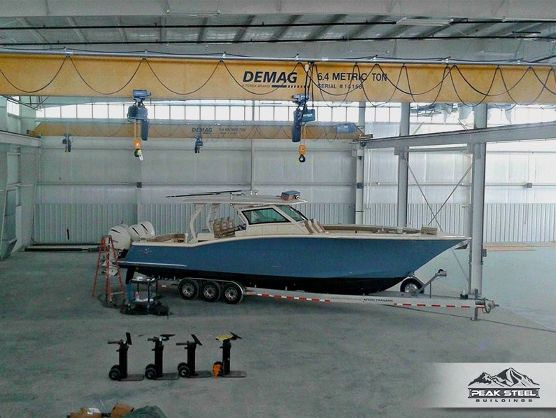 scout_boats_project_4