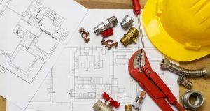 Commercial Plumbing Installation