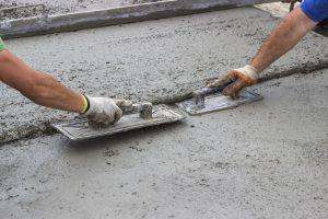 durable flooring ideas