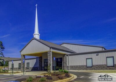 redeemer_church_of_madison_13