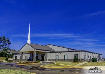 redeemer_church_of_madison_14