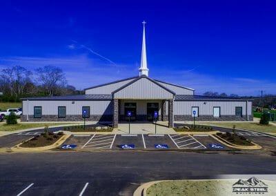 redeemer_church_of_madison_19
