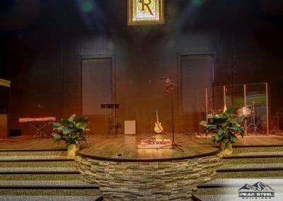 redeemer_church_of_madison_6
