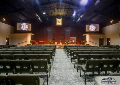 redeemer_church_of_madison_7