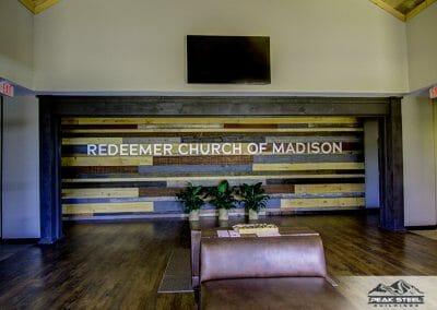 redeemer_church_of_madison_8