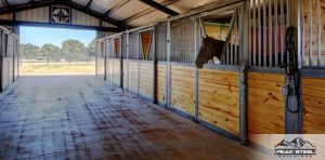 Lighting-and-Ventilation-Considerations-for-Stables-1