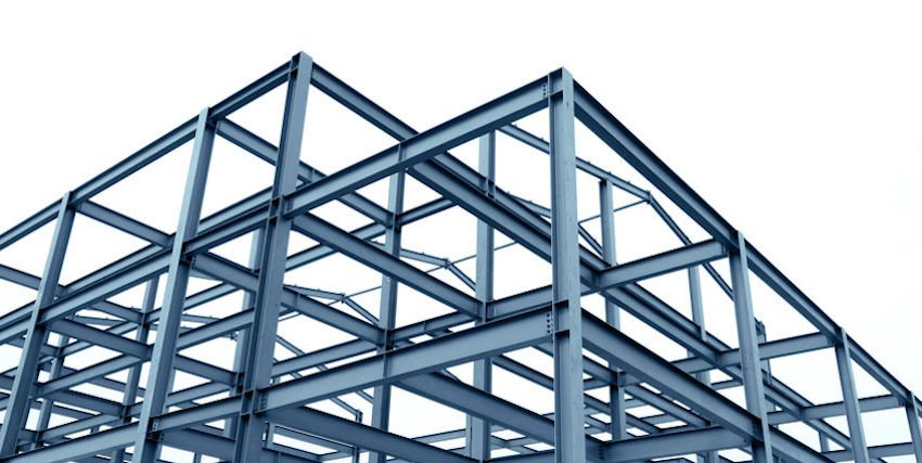 AISC Standard for Steel Building Structures