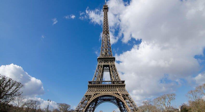 Metal Building Structures