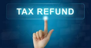 Make the Most of Your Tax Refund