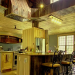 Turning Steel Buildings Into Living Quarters