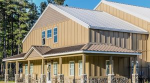 What Should Your Steel Building Provider Do for You
