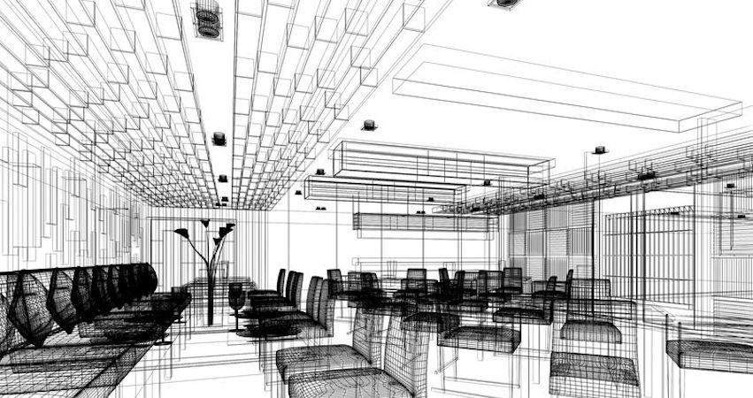 How to Choose a Flexible Building Design